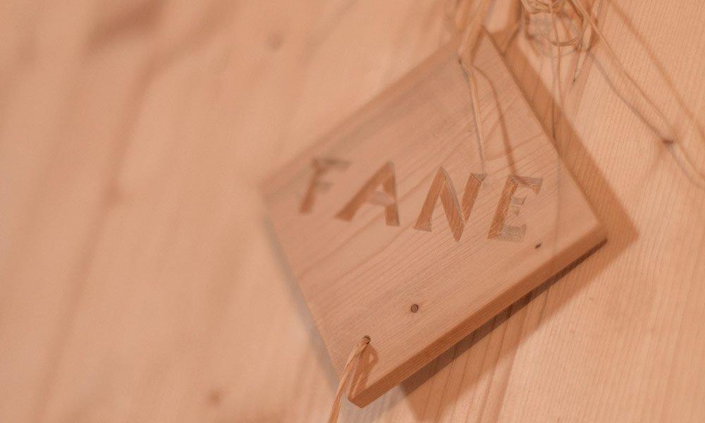 """Room """"Fane"""""""